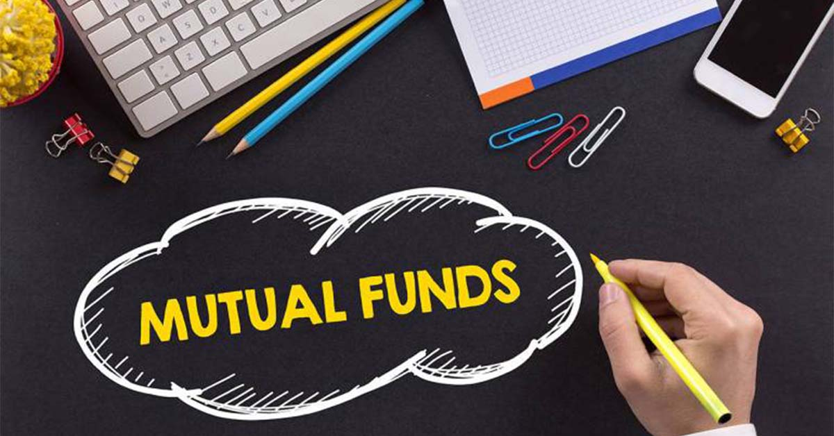 WHY TO INVEST IN MUTUAL FUNDS?