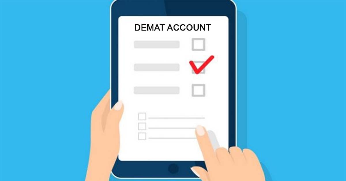 WHY EVERY INDIAN NEEDS TO HAVE A DEMAT ACCOUNT?