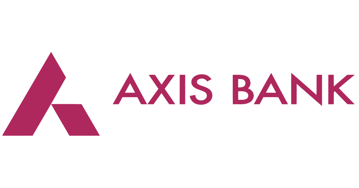 Axis Bank Fixed Deposit