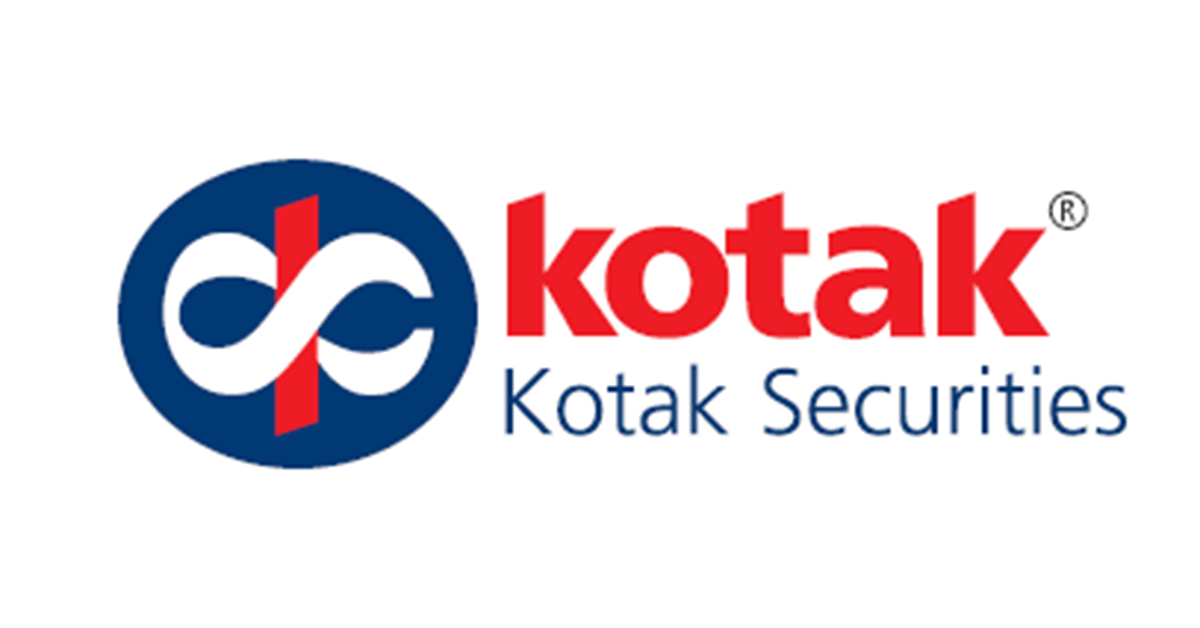 Kotak Securities Demat Account