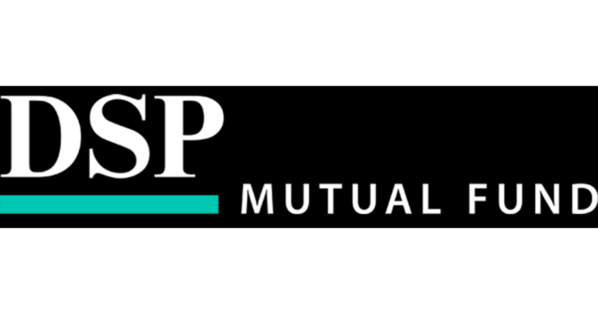 DSP Equity Opportunities Fund - Regular Plan(G)