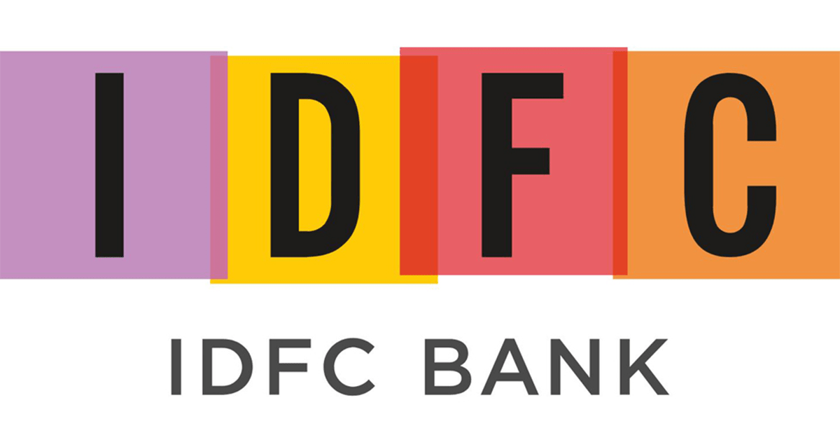IDFC Bank Savings Account