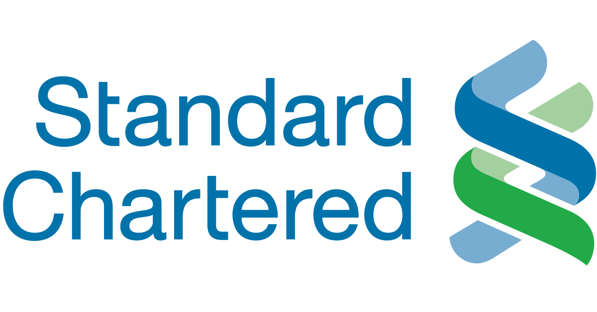 Standard Chartered Digital Account