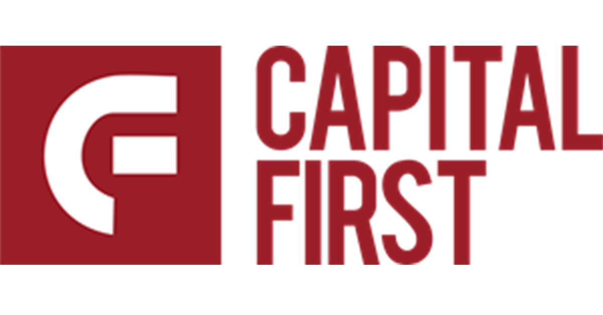 Capital First Used Car Loan