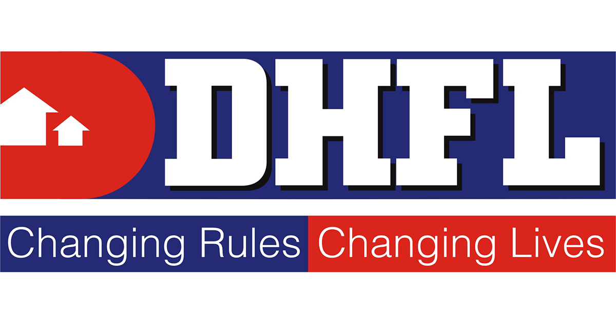 DHFL  Business loan