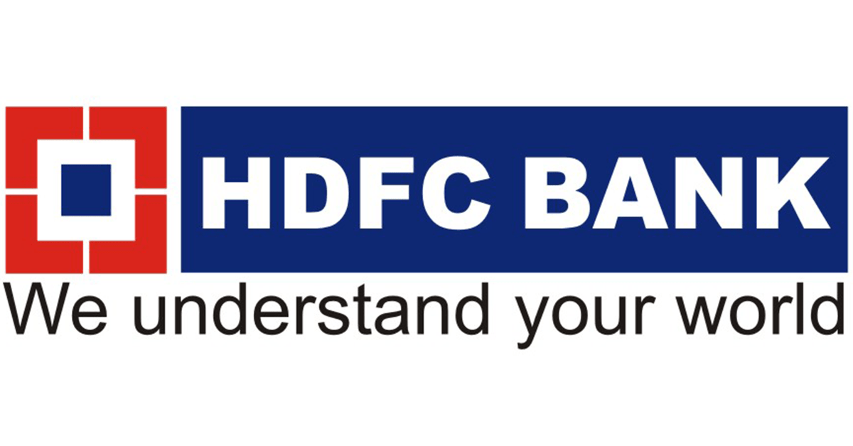 HDFC Two-Wheeler Loan