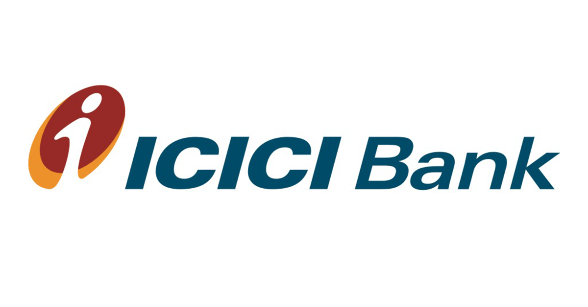 ICICI Bank Car loan